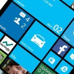 third-windows-phone-8-update-phablet-5f00-startscreenproductivity-5f00-01-cut-img-top