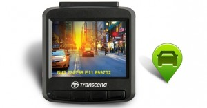transcend-drivepro-220-01-feature-02-top