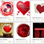 valentines-day-app-google-play-img-top