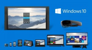 windows-10-product-family-01