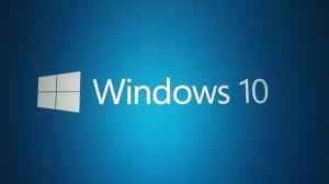 windows_10_0-624x350