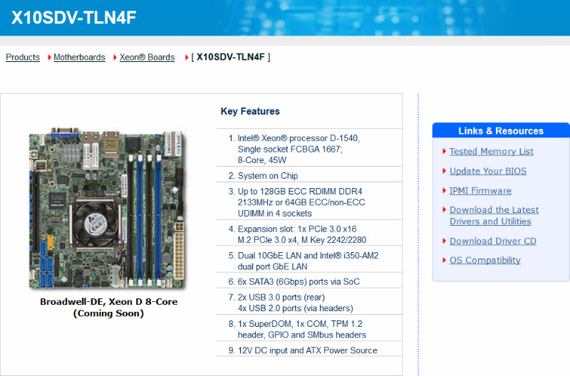 x10Sdv-tln4f-website-screenshot