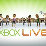 xbox-live-bg-img-top