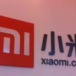 xiaomi-com-logo-jon-russell-01-img-top