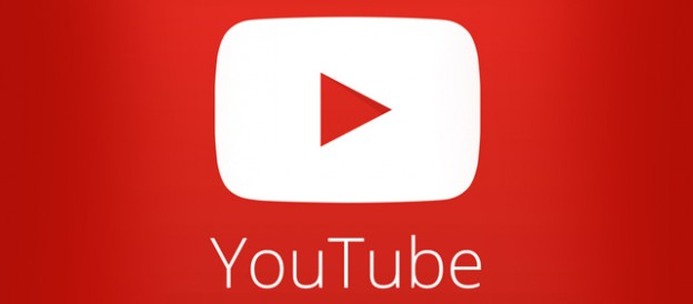youtube-624x274