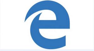 201504300951021