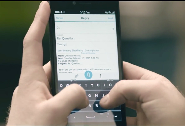 BlackBerry-Leap-2