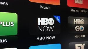 HBO-NOW_Apple-TV_1-624x354