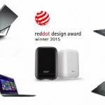 acer-2015-red-dot-design-award-collection-01-img-top