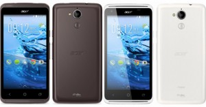 acer-smartphone-liquid-z410-black-main-black-white-group-img-top
