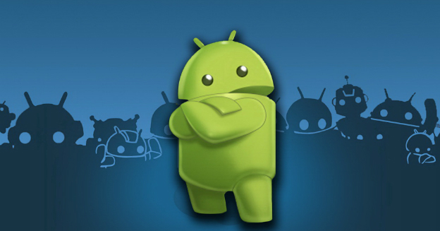 android-960x854-wallpaper-1074-dailymobile-img-top