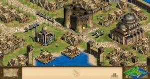 aoe2-hd-screenshot-img-top