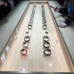 apple-phil-schiller-marc-newson-apple-watch-showcase-milan-img-9657-9to5mac-624x832