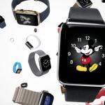 apple-watch-micky-mouce-face