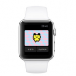 apple-watch-tamagotchi-04252015