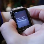 apple-watch-test-wsj-video-0408-screenshot-img-top