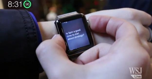 apple-watch-test-wsj-video-0408-screenshot-img-top