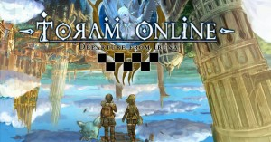 asobimo-toram-online-01-img-top