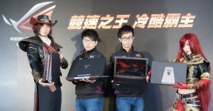 asus-republic-of-gamers-launched-gaming-laptops-rog-g501-rog-gl552-img-top
