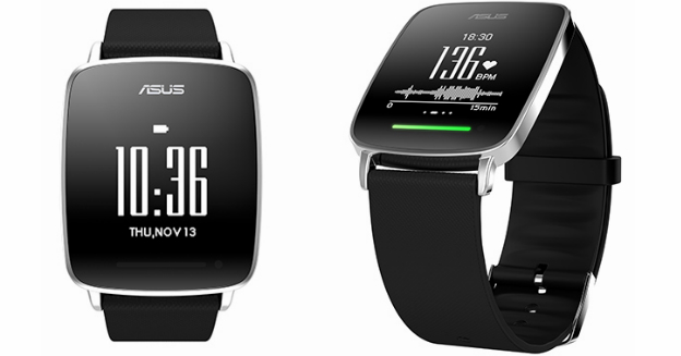 asus-vivowatch-black-01-img-top