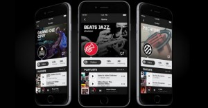 beatsmusic-music-evolution-img-top