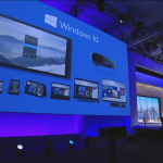build 2015-windows-1