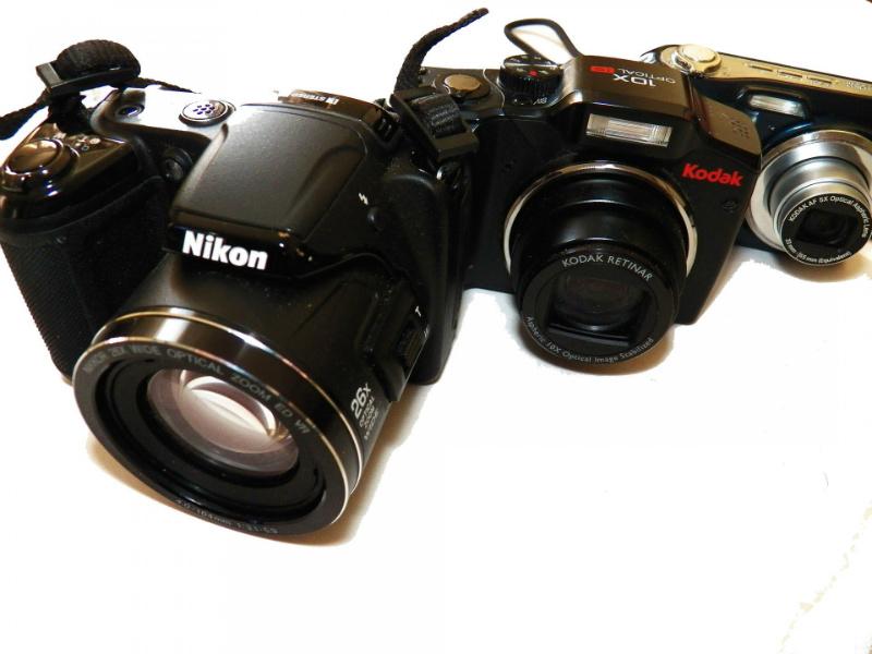 cameras-nikon-kodak-image-39793-junior-libby-