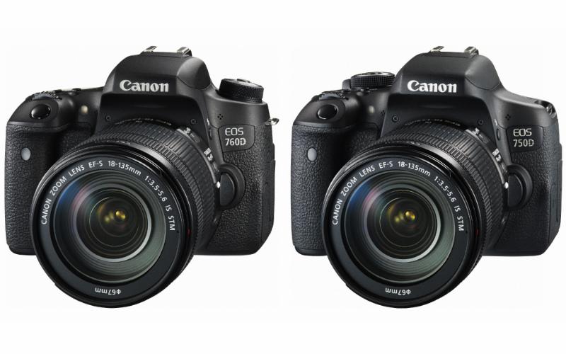 canon-eos-760d-eos-750d