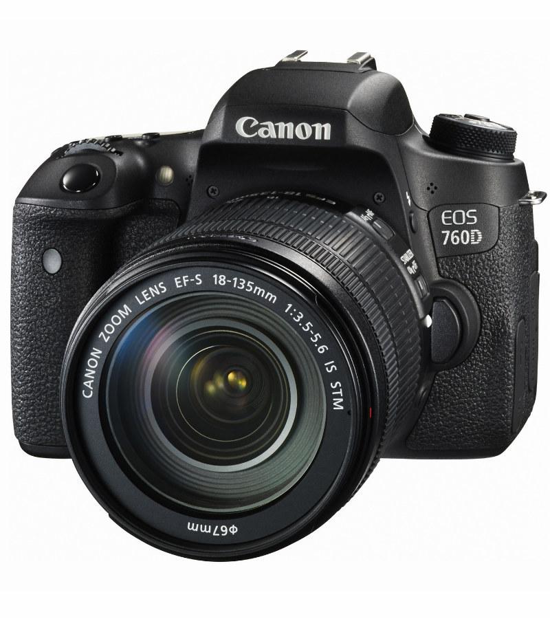 canon-eos-760d-front