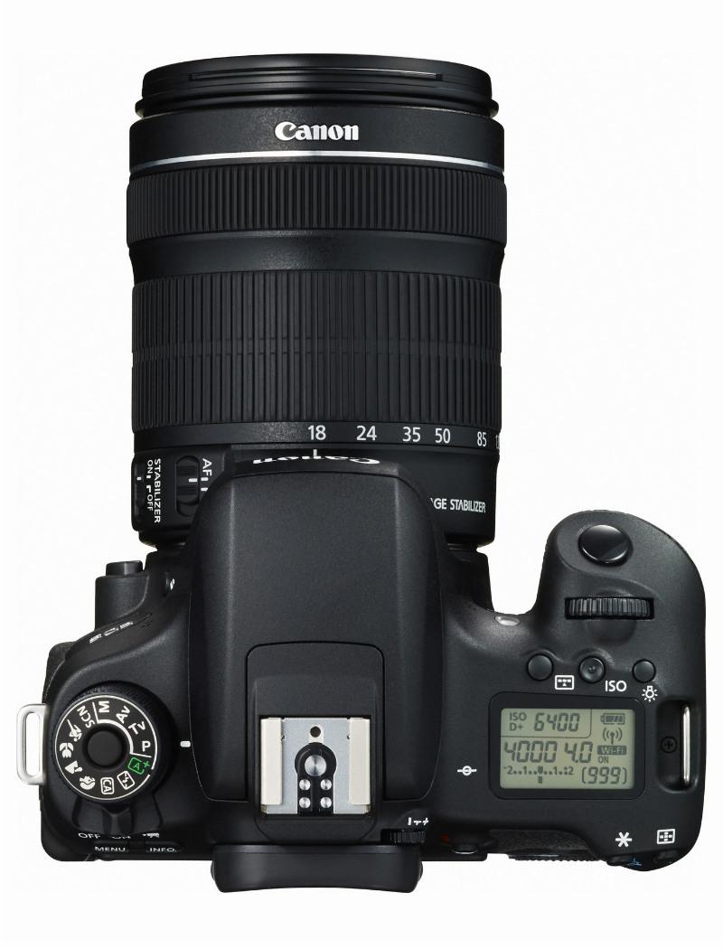 canon-eos-760d-top