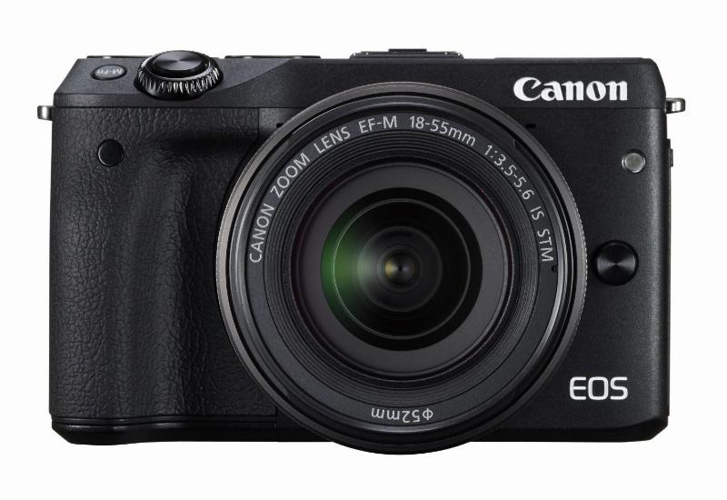 canon-eos-m3-black-01