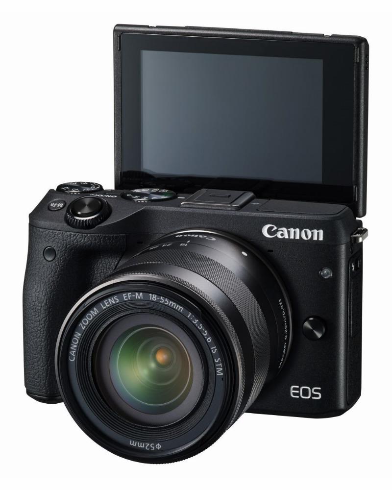 canon-eos-m3-black-02