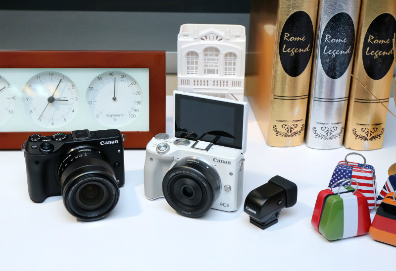 canon-eos-m3-black-white-collection