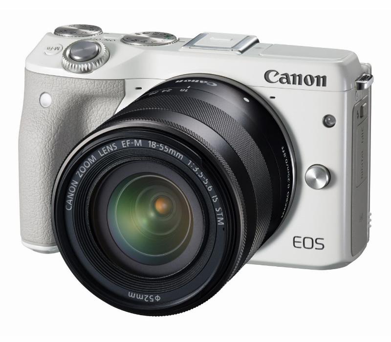 canon-eos-m3-white-01