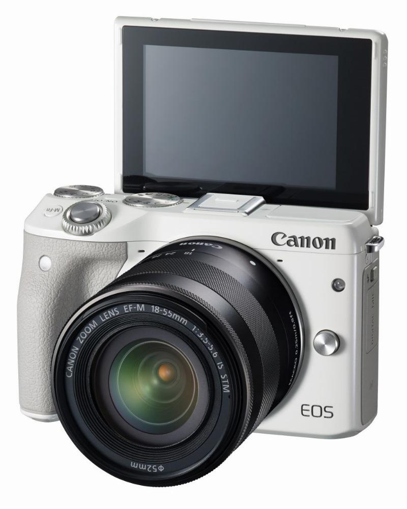 canon-eos-m3-white-02