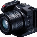 canon-xc10-front-right-img-top