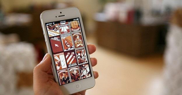 design-axioms-iphone-app-juhan-sonin-img-top