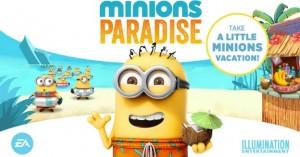 ea-minions-paradise-01-img-top