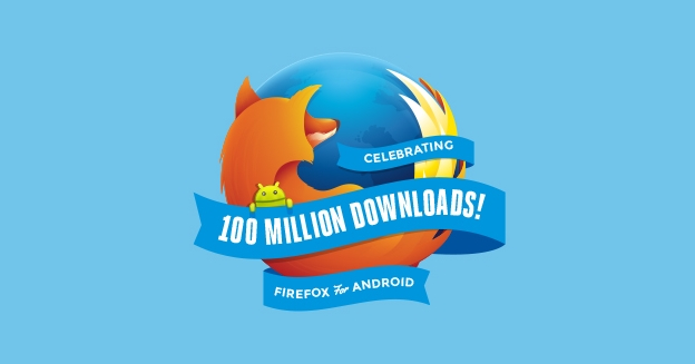 firefox-for-android-100m-downloads-img-top