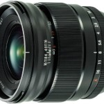 fujinon-xf16mm-f1-4-r-wr-front-upper-view-01-rotate-img-top