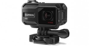 garmin-virb-xe-front-01-img-top