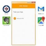 google-arc-android-app-on-chrome-arc-img-top