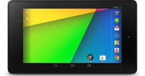 google-asus-the-new-nexus-7-06-img-top