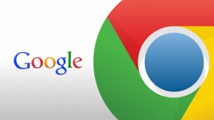 google-chrome-logo-01-img-top