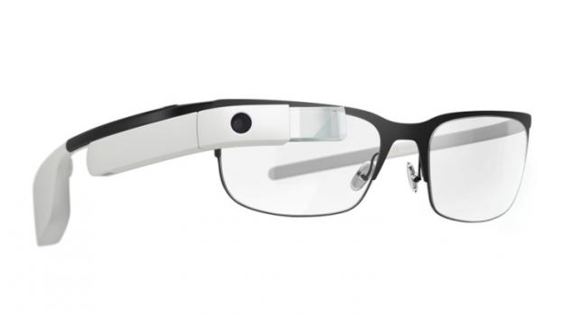 google-glass-04262015