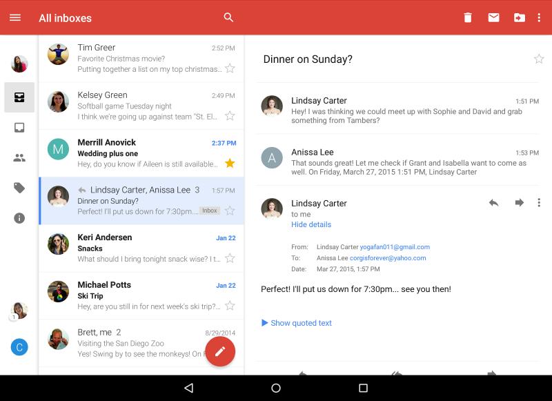 google-gmail-conversations-view-final