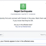 google-nepal-earthquake-04262015