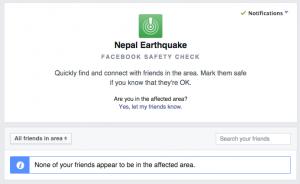 google-nepal-earthquake-04262015