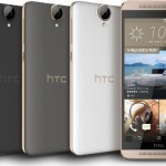 htc-one-e9-plus-dual-sim-all-colors-01-img-top