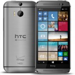 htc-one-m8-windows-design-img-top